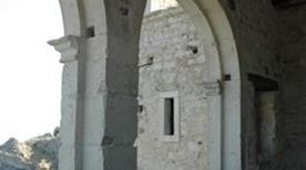 Castello ducale di San Felice
