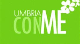 Umbria Con Me - >Assisi
