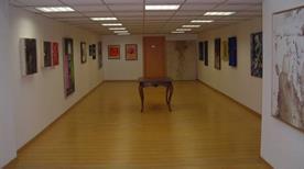 Galleria d'Arte Soave