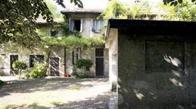 Cascina San Gregorio Vecchio