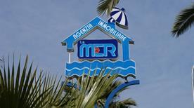 Agenzia La Mer