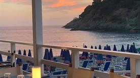 Bagni San Giorgio - >Bonassola
