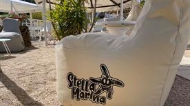 Bagni Stella Marina - >Numana