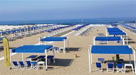 Bagno Aretusa - >Marina di Pietrasanta