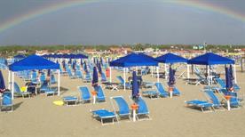 Bagno Ernesta - >Viareggio