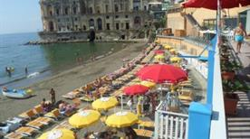Bagno Ideal - >Napoli