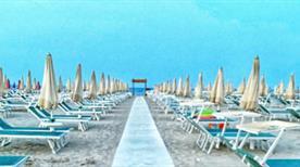 Bagno Isola 159 - >Cervia