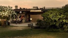 Bagno Kuta - >Punta Marina