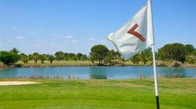 Barialto Golf Club