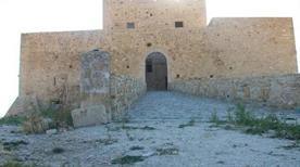 Castello Monteserico