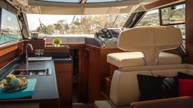 BDM Viaggi Yachts   Agenzia Viaggi Tour Operator Sicilia