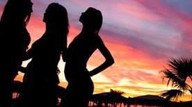 Beach Club Versilia - >Cinquale