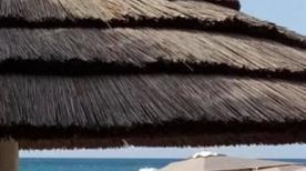Bonavista - >Porto Cesareo