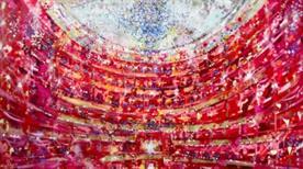 Bugno Art Gallery - >Venise