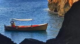 Byron Sea