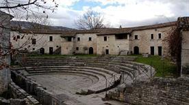 Borgo a Altilia