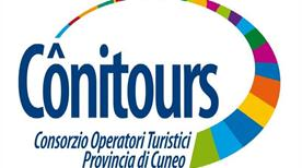 Conitours