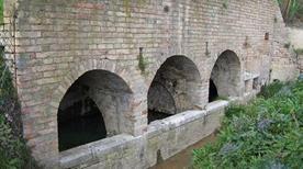 Fonte Acqua Ventina