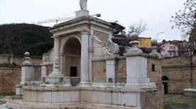 Fontana Cavallina