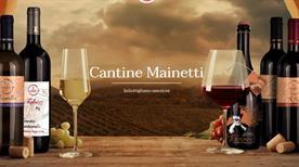 Cantine Mainetti Srl