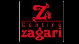 Cantine Zagari Snc Di Zagari Cosimo E Massimiliano