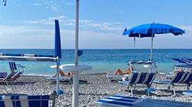 Centro Surf Club - >Genova