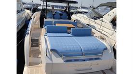 Charter Liliano Srl - >Naples