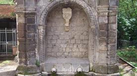 Fontana di Grimoaldo