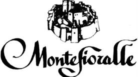 Azienda Agricola Montefioralle