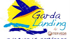Garda Landing Incoming Services
