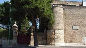 Castello Marchesale