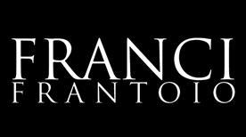 Franci Snc