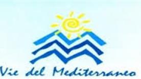 Centro Sub Vie del Mediterraneo