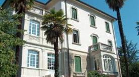 Villa Hüssy