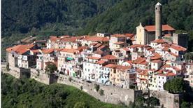 Borgo di Caprigliola