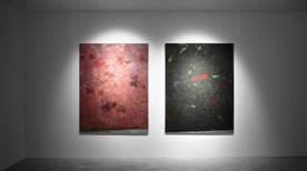 Dep Art Arte Moderna & Contemporanea - >Milano