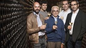 Distilleria F.lli PIsoni - >Madruzzo