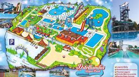 Ditellandia Park