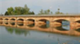 Ponte sull'Adda