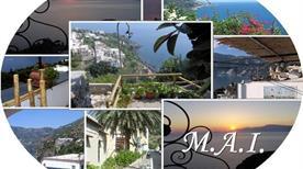 Magic Amalficoast Immobiliare