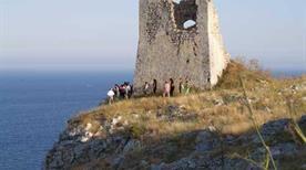 Torre Sasso Diroccato