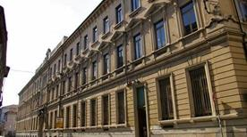 Corso Vittorio Alfieri