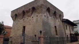 Torre della Vibrata