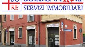 BolognaRE.it - Agenzia Costa Saragozza