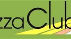 Pjazza Club