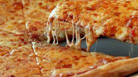 Ristorante Pizzeria Manhattan