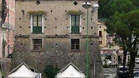 Torre del Tirone