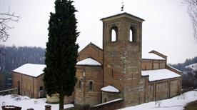 Abbazia S.Maria di Vezzolano
