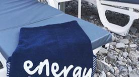 Energy Beach Bar - >Montegiordano Marina