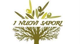 Frantoio Oleario I Nuovi Sapori dei F.lli Antonio e Nicola Carbone s.n.c.